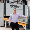 Glaston FC500 selected for tempering