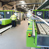 Cutting and machining centre investment at TruFrame