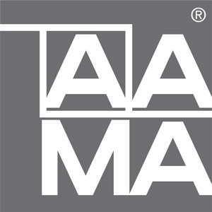 AAMA Updates Standard for Assessing Frame Deflection