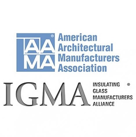 AAMA and IGMA to Unify as One Combined Organization