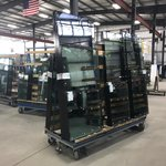 American Insulated Glass Acquires Assets of Faith Glass