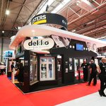 Dekko, Listers and GJB flush with success at The FIT Show 2019