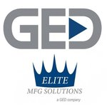 GED Acquires Elite Manufacturing Solutions