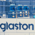 Glaston and Tieto sign strategic ICT partnership