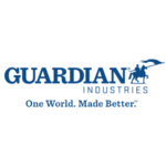 Guardian Industries Announcement