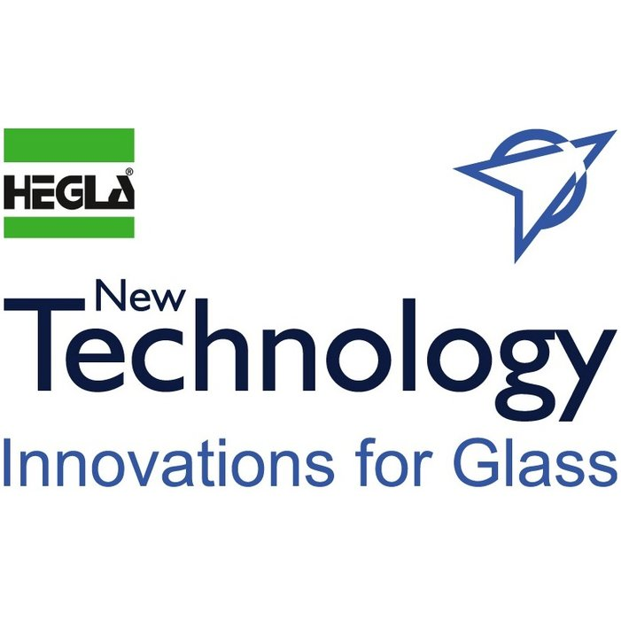 HEGLA invests in innovation centre for new technology