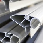 More Hydro aluminium extrusion sites achieve ASI certification