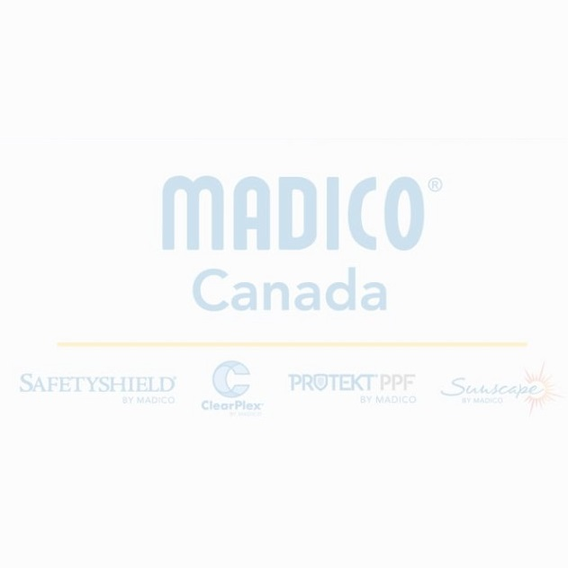 Madico® Inc. Acquires Canadian Distributors