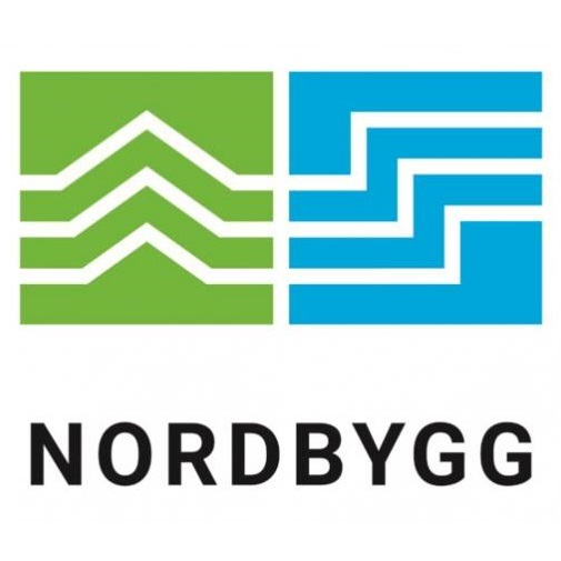 New date set for Nordbygg 2020