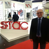 STAC - a comprehensive supplier for the aluminum industry