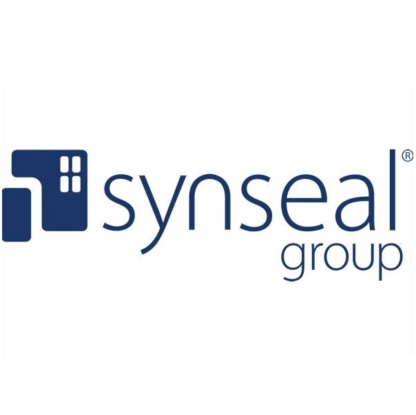 Synseal Group acquired by Aperture Trading Ltd.