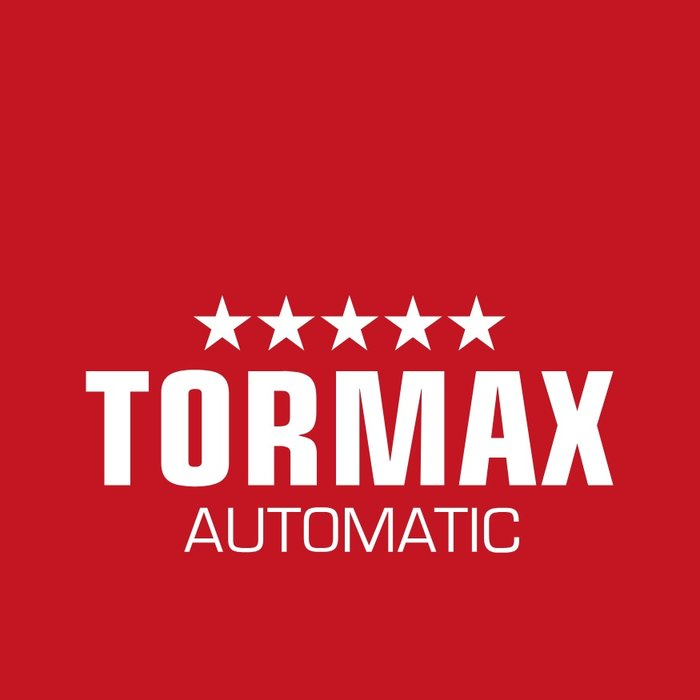 TORMAX Secure+Therm – the new automatic sliding doors