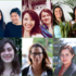 Finalists announced in C40 Women4Climate Tech Challenge
